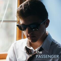 The Passenger - EP