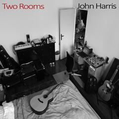 Two Rooms EP