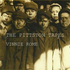 The Pittston Tapes