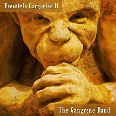 Freestyle Gargoyles II
