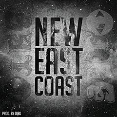 New East Coast