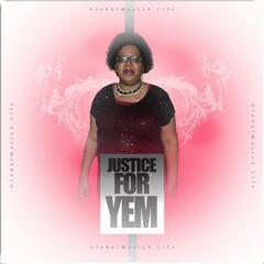 Justice for Yem