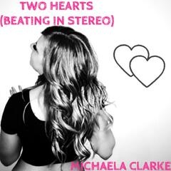 Two Hearts (Beating in Stereo)