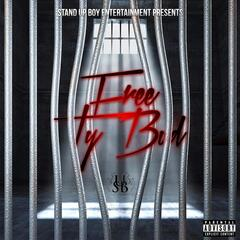 Free Ty Bud