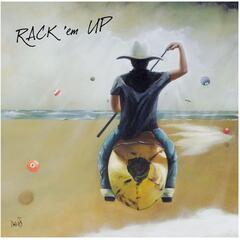Rack 'Em Up