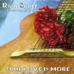 True Love Is More (feat. Maria Belle)