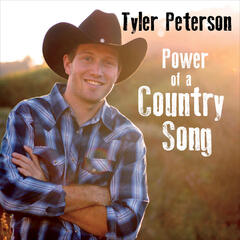 Power of a Country Song