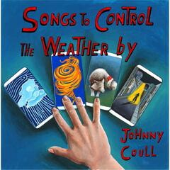 Songs to Control the Weather By