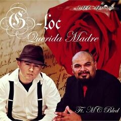 Querida Madre (feat. MC Blvd)