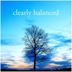Clearly Balanced, Vol. 1