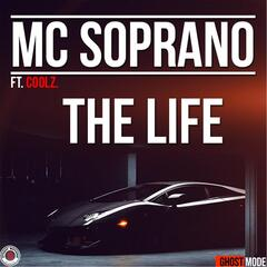The Life (feat. Coolz)