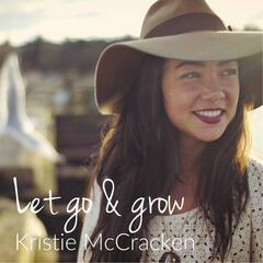 Let Go & Grow
