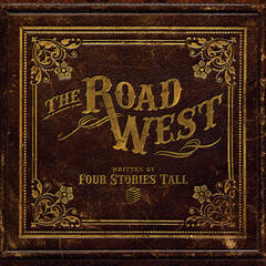 The Road West