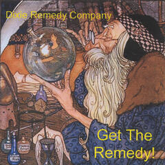 Get the Remedy