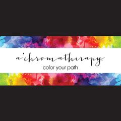 A'chromatherapy: Color Your Path