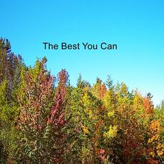 The Best You Can