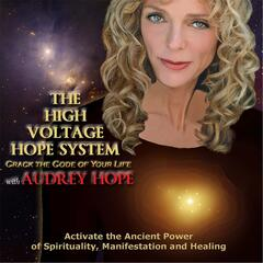 The High Voltage Hope System