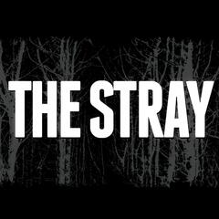 The Stray EP
