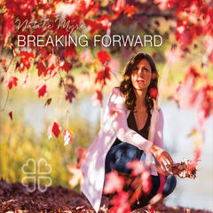 Breaking Forward