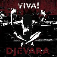 Viva! (Punk Is Not a Sound)