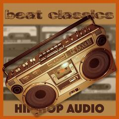 Beat Classics Hip Hop Audio
