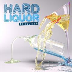 Hard Liquor
