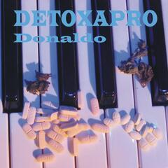 Detoxapro