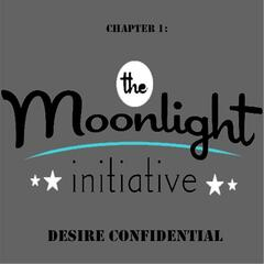 Chapter 1: Desire Confidential
