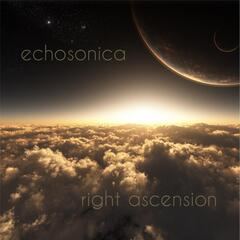Right Ascension EP