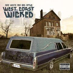 Westcoast Wicked