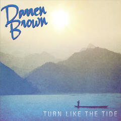 Turn Like the Tide