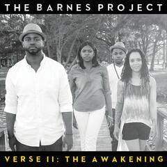 Verse II: The Awakening