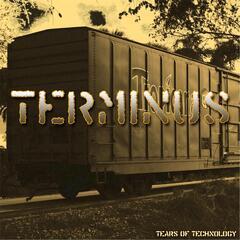 Terminus (504 Mix)