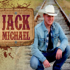 Jack Michael