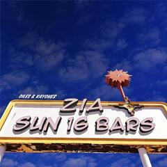 Zia Sun 16 Bars (feat. Diles & Kayohes)