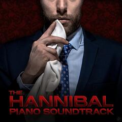 The Hannibal Piano Soundtrack
