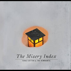 The Misery Index