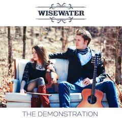 The Demonstration - EP
