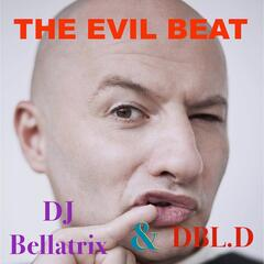 The Evil Beat