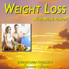 Weight Loss with Mind Power