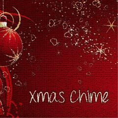 Xmas Chime (Tears of Technology's 504 Club Mix)