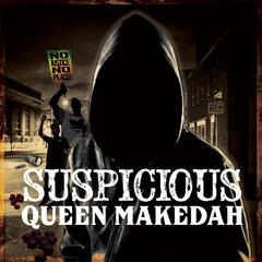 Suspicious (Unlimited Love Riddm)