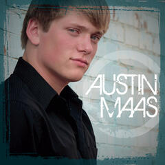 Austin Maas