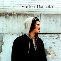 Marlon Doucette