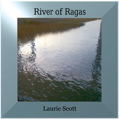 River of Ragas