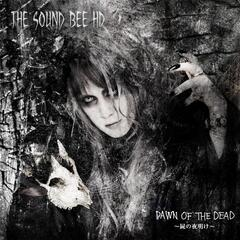 Dawn of the Dead -屍の夜明け-