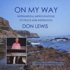 On My Way (Remastered and Reprinted 2014)