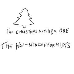 The Christmas Number One