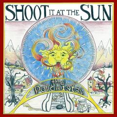 Shoot It At the Sun