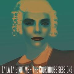 The Courthouse Sessions